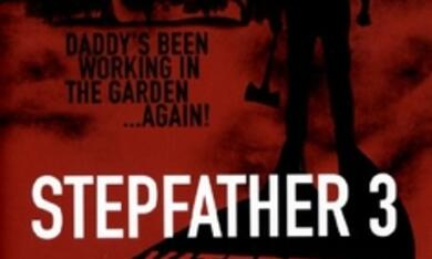 Stepfather 3 - Vatertag - Bild 1