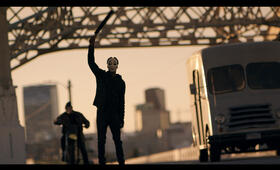 The Purge 2 - Anarchy mit Lakeith Stanfield - Bild 4