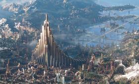 Thor 3: Ragnarok - Bild 82