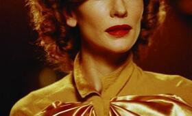 Cate Blanchett in Aviator - Bild 115