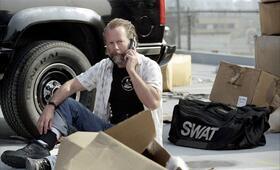 Hostage - Entführt mit Bruce Willis - Bild 263
