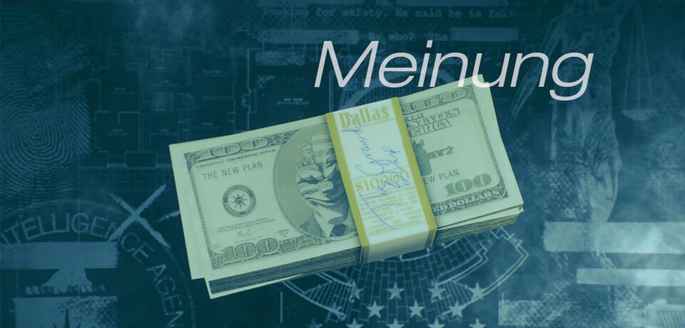 Mikrotransaktionen in PayDay 2 sorgten für großen Unmut unter Spielern