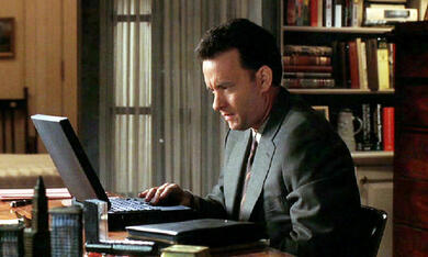 e-m@il für Dich mit Tom Hanks - Bild 6