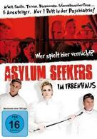 Asylum Seekers