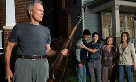 Gran Torino mit Clint Eastwood - Bild 13
