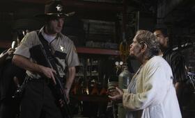 The Walking Dead - Bild 36