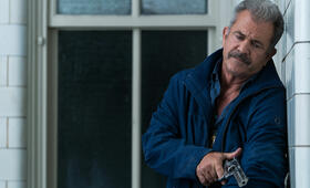 Dragged Across Concrete mit Mel Gibson - Bild 169