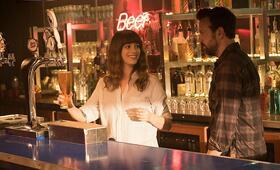 Colossal mit Anne Hathaway und Jason Sudeikis - Bild 44
