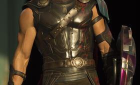 Thor 3: Ragnarok mit Chris Hemsworth - Bild 84