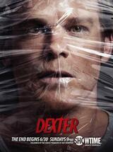 Dexter Staffel 8