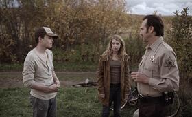 Mean Dreams mit Bill Paxton, Sophie Nélisse und Josh Wiggins - Bild 11