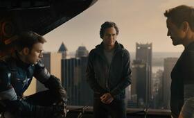 Marvel's The Avengers 2: Age of Ultron mit Robert Downey Jr., Mark Ruffalo und Chris Evans - Bild 17