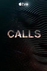Calls - Poster
