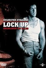 Lock Up - Überleben ist alles Poster