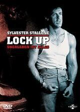 Lock Up - Überleben ist alles - Poster