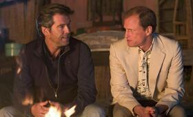 After the Sunset mit Woody Harrelson und Pierce Brosnan - Bild 169