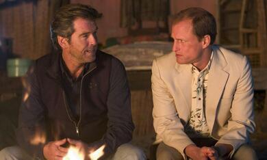 After the Sunset mit Woody Harrelson und Pierce Brosnan - Bild 6