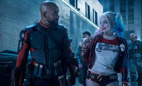 Suicide Squad mit Will Smith und Margot Robbie - Bild 90