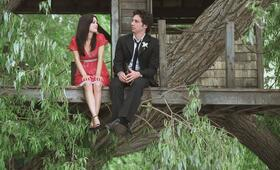 Der Letzte Kuss mit Zach Braff und Rachel Bilson - Bild 11