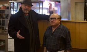 The Comedian mit Robert De Niro und Danny DeVito - Bild 203