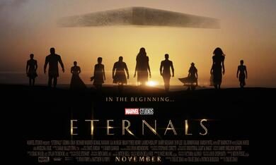 Eternals - Bild 5