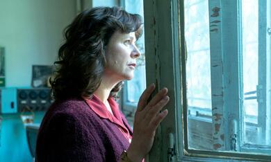 Chernobyl, Chernobyl - Staffel 1 mit Emily Watson - Bild 3