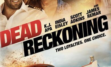 Dead Reckoning - Bild 1