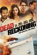 Dead Reckoning - Poster
