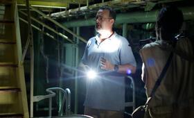 Captain Phillips mit Tom Hanks - Bild 20