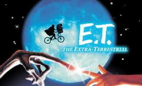 E.T. - Der Außerirdische - Bild 2