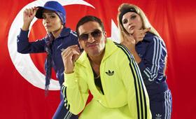 Türkisch für Anfänger - Der Film - Bild 8