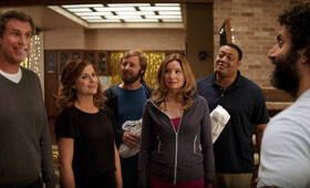 Casino Undercover mit Will Ferrell, Amy Poehler, Jason Mantzoukas, Cedric Yarbrough und Rory Scovel - Bild 20