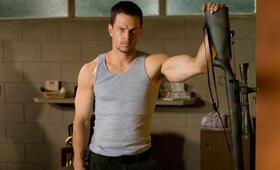 Shooter mit Mark Wahlberg - Bild 222