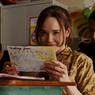 Juno mit Ellen Page - Bild