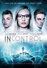 Incontrol - Poster