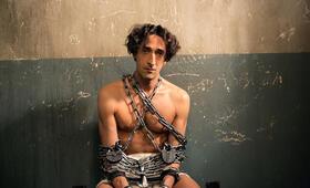 Adrien Brody in Houdini - Bild 107