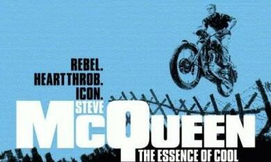 Steve McQueen - Leidenschaftlich cool - Bild 2
