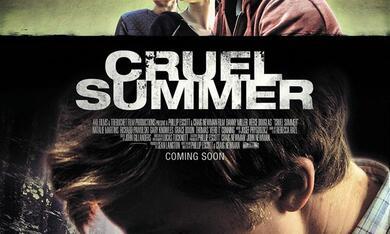 Cruel Summer - Bild 7