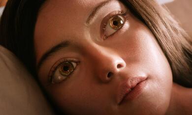 Alita: Battle Angel mit Rosa Salazar - Bild 9