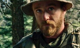 Lone Survivor mit Ben Foster - Bild 2