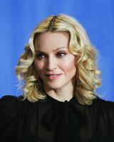 Poster zu Madonna