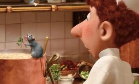 Ratatouille - Bild 11