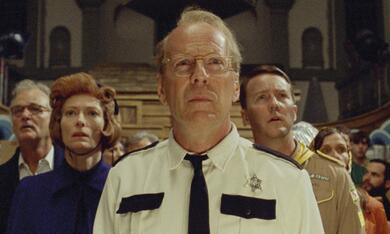 Moonrise Kingdom mit Edward Norton, Bruce Willis, Bill Murray und Tilda Swinton - Bild 2