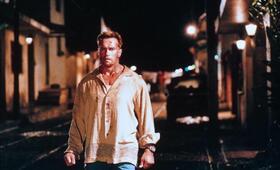 Collateral Damage mit Arnold Schwarzenegger - Bild 164