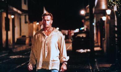 Collateral Damage mit Arnold Schwarzenegger - Bild 10