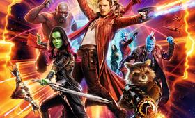 Guardians of the Galaxy Vol. 2 mit Chris Pratt, Zoe Saldana und Dave Bautista - Bild 28