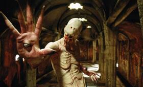 Pans Labyrinth mit Doug Jones - Bild 15