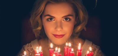 """5 Gründe, warum man """"Chilling Adventures of Sabrina"""" sehen sollte"""