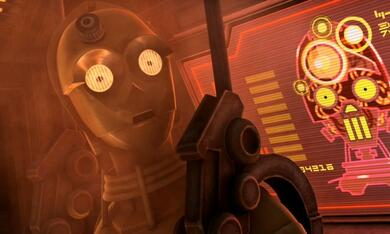 Star Wars: The Clone Wars - Bild 11