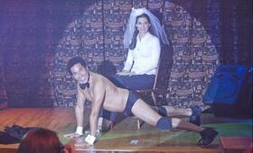 Selbst ist die Braut mit Sandra Bullock - Bild 17